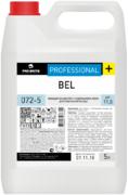 Pro-Brite Bel моющий концентрат для осветления посуды с хлором