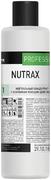 Pro-Brite Nutrax нейтральный концентрат с усиленным моющим действием