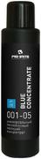 Pro-Brite Blue Concentrate универсальный низкопенный моющий концентрат
