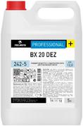 Pro-Brite BX 20 Dez дезинфицирующий моющий концентрат для отбеливания плитки
