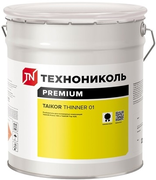 Технониколь Premium Taikor Thinner 03 разбавитель для Taikor Top 490