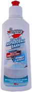 Золушка средство для чистки акриловых ванн с силиконом