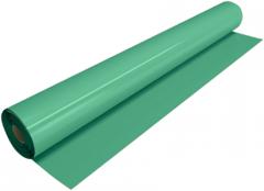 Технониколь B пленка пароизоляционная
