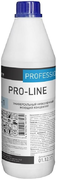 Pro-Brite Pro-Line универсальный низкопенный моющий концентрат