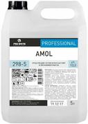 Pro-Brite Amol средство для чистки кухонных плит и пароконвектоматов