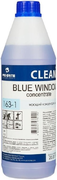 Pro-Brite Blue Window Concentrate моющий концентрат для стекол