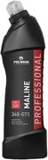 Pro-Brite Maline средство для чистки акриловых ванн