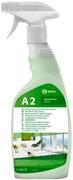 Grass Appartment Series A2 моющее средство концентрат для ежедневной уборки