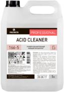Pro-Brite Acid Cleaner универсальный пенный моющий концентрат