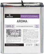 Pro-Brite Aroma бактерицидный ароматизатор