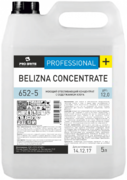 Pro-Brite Belizna Concentrate моющий отбеливающий концентрат с хлором