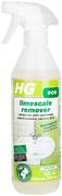 HG средство для удаления известкового налета