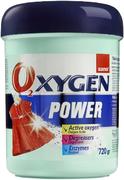 Sano Oxygen Power порошок-пятновыводитель 2 в 1