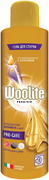 Woolite Woolite Premium Pro-Care гель для стирки для тканей всех цветов