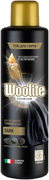 Woolite Woolite Premium Dark гель для стирки темных вещей