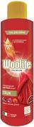 Woolite Woolite Premium Color гель для стирки цветных вещей