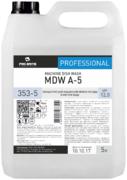 Pro-Brite MDW A-5 концентрат для машинной мойки посуды и тары в мягкой воде