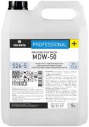 Pro-Brite MDW-50 концентрат с хлором для машинной мойки посуды в жесткой воде