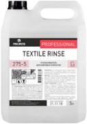 Pro-Brite Textile Rinse ополаскиватель для ковровых покрытий