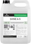Pro-Brite Shine A-5 ополаскиватель для машинной мойки посуды и тары