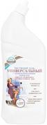 Premium House Универсальный чистящий гель с антибактериальным эффектом