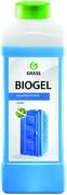 Grass Biogel cредство для биотуалетов