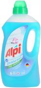 Grass Alpi гель-концентрат для белых вещей