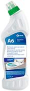 Grass Appartment Series A6 моющее средство для глубокой чистки