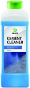 Grass Cement Cleaner средство для очистки после ремонта