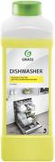 Grass Dishwasher моющее средство для посудомоечных машин