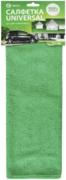 Салфетка для дома и автомобиля Grass Universal