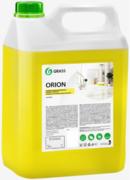 Grass Orion универсальное низкопенное моющее средство