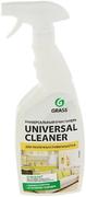 Grass Universal Cleaner Анти-Пятна универсальное средство точечного нанесения