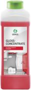 Grass Gloss Concentrate концентрированное чистящее средство