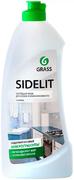 Grass Sidelit чистящий крем для кухни и ванной комнаты