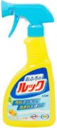 Lion Look Аромат Апельсина универсальное чистящее средство для ванных комнат