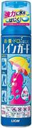 Lion Rain Guard водоотталкивающее аэрозольное средство для одежды
