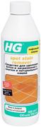 HG средство для удаления пятен с плитки и натурального камня