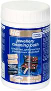 HG средство для очистки ювелирных изделий