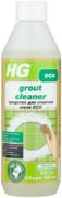 HG Eco средство для очистки швов