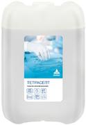 Ника Тетрасепт натуральное средство с дезинфицирующим эффектом