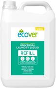 Ecover Essential жидкость для стирки универсальная суперконцентрат