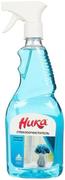 Ника Стеклоочиститель средство чистящее