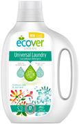 Ecover Classic жидкость для стирки универсальная суперконцентрат