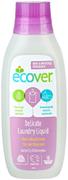 Ecover Classic жидкость для стирки изделий из шерсти и шелка