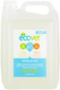 Ecover Classic Ромашка экологическое средство для мытья посуды