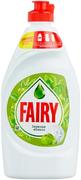 Fairy Зеленое Яблоко средство для мытья посуды