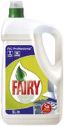 Fairy Professional Expert концентрированное средство для удаления жировых загрязнений