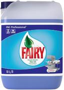 Fairy Professional Expert концентрированный ополаскиватель для посудомоечных машин