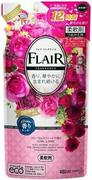 Kao Fragrance Flair Floral & Sweet кондиционер для белья